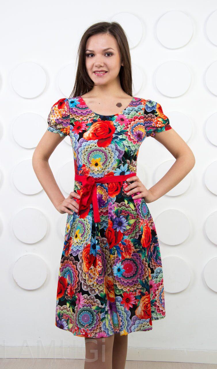 Женские платья оптом низкие цены в спб