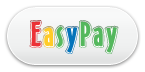 easypay.png
